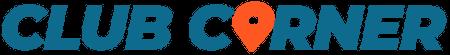 Club Corner : annuaire des clubs d'Aïkido
